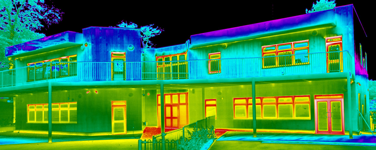 thermal_image_building